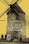 Le vite di Miguel de Cervantes - Andrés Trapiello, Glauco Felici
