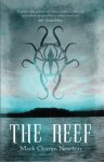 The Reef - Mark Charan Newton
