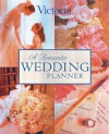 A Romantic Wedding Planner - Victoria Magazine