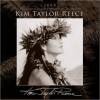 2008 Kim Taylor Reece Calendar - Kim Taylor Reece