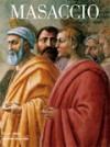 Masaccio - Maurizia Tazartes, Paolo Volponi