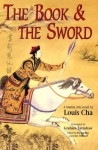 The Book and the Sword - Jin Yong, Graham Earnshaw