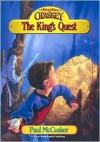 King's Quest - Paul McCusker
