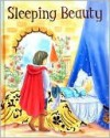 Sleeping Beauty - Monica Hughes, Gaby Hansen, Betty Root