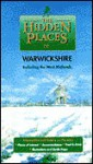The Hidden Places of Warwickshire & the West Midlands - Travel Publishing Ltd, Sarah Bird