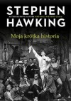 Moja krótka historia - Stephen William Hawking