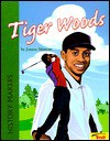 Tiger Woods: Young Champion (Easy Biographies) - Joanne Mattern