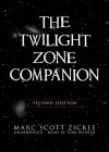 Twilight Zone Companion - Marc Scott Zicree, Tom Weiner