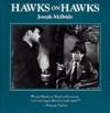Hawks on Hawks - Howard Hawks, Joseph McBride