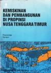 Kemiskinan dan Pembangunan di Propinsi Nusa Tenggara Timur - Sajogyo