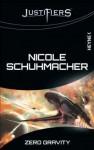 Zero Gravity - Nicole Schuhmacher