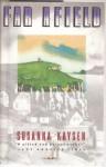Far Afield - Susanna Kaysen
