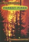 Forest Fires - Laura Purdie Salas