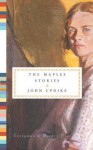 The Maples Stories - John Updike