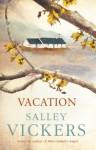Vacation - Salley Vickers