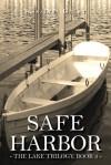Safe Harbor - AnnaLisa Grant
