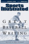Sports Illustrated: Great Baseball Writing - Sports Illustrated