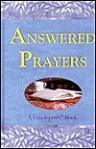 Answered Prayers - Rebecca Laird