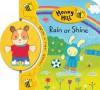 Honey Hill Spinners: Rain or Shine - Dubravka Kolanovic