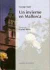 Un invierno en Mallorca - George Sand