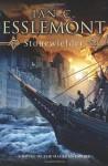 Stonewielder: A Novel of the Malazan Empire - Ian C. Esslemont