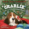 Charlie and the Christmas Kitty - Ree Drummond, Diane deGroat