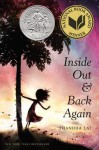 Inside Out & Back Again - Thanhha Lai