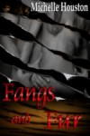 Fangs and Fur - Michelle Houston