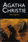 Diez negritos - Orestes Llorens, Agatha Christie