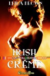 Last Call Europe: Irish Creme - Leila Brown