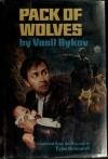 Pack of Wolves - Васіль Быкаў, Lynn Solotaroff