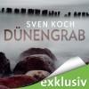 Dünengrab - Sven Koch