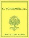 Die Fledermaus: Chorus Parts - Johann Strauss II, Carl Haffner, Richard Genee