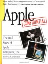 Apple Confidential: The Real Story of Apple Computer, Inc. - Owen W. Linzmayer