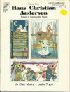Stories from Hans Christian Andersen: Grade 1-3: Posters & Reproducible Pages - Jo Ellen Moore, Leslie Tryon, Hans Christian Andersen