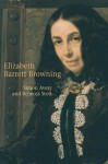 Elizabeth Barrett Browning - Simon Avery, Rebecca Stott