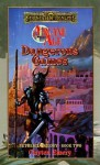 Dangerous Games: Forgotten Realms - Clayton Emery