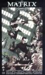 The Matrix Comics, Vol. 2 - Geof Darrow, Steve Skroce, Kaare Andrews, Paul Chadwick, Spencer Lamm