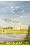 The Darcys of Pemberley - Shannon Winslow, Micah Hansen, Sharon Johnson