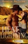 Heat Lightning - Patricia Pellicane