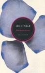 The Point of Loss - John Mole