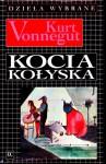 Kocia kołyska - Lech Jęczmyk, Kurt Vonnegut