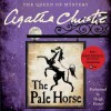 The Pale Horse (Audio) - Hugh Fraser, Agatha Christie