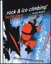 Rock and Ice Climbing!: Top the Tower - Jeremy Roberts, Jim DeFelice