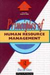 Principles of Human Resource Management - David Goss