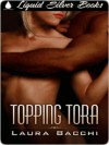 Topping Tora - Laura Bacchi