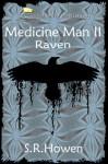 Raven - S.R. Howen