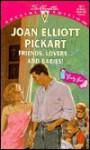 Friends, Lovers...and Babies! - Joan Elliott Pickart