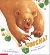 Gotcha! - Gail Jorgensen, Kerry Argent