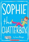 Sophie the Chatterbox - Lara Bergen